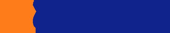 De Stukadoor Looy Logo